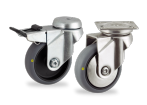 electric-conductive-castors