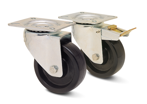 hi-temperature-castors