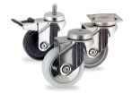 stainless-castors-aisi-304