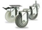 steel-zinc-plated-castors
