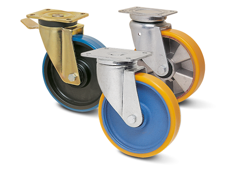 zinc-plated-heavy-duty-castors-250-kg-1000-kg