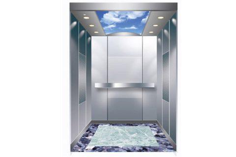 app-elevators