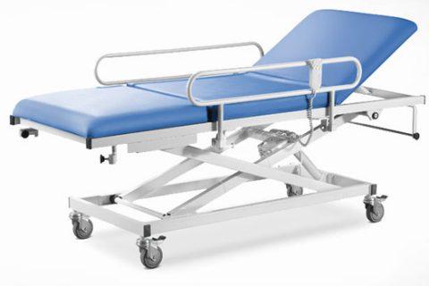 app-medical-hospital