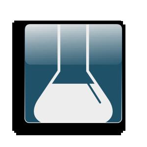 Αντοχή σε επιδράσεις χημικών ουσιών